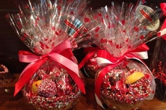 valentines_candy_1