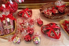 valentines_candy_3