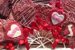 valentines_candy_4