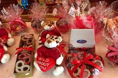 valentines_candy_5