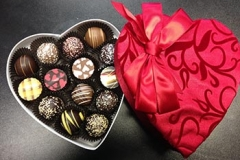 valentines_candy_6