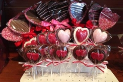valentines_candy_7