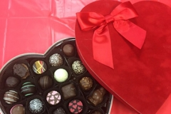 valentines_candy_8